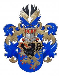 Marcel van Vlaanderen