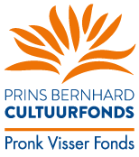 Prins Bernard Fonds